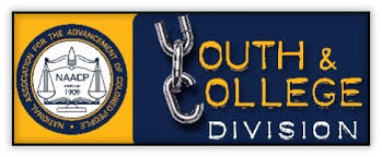 Youth and College Division