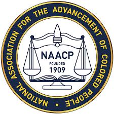 NAACPLogo